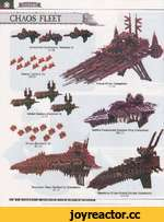 «arara CHAOS FLEET Iconoclast Destroyers (Random 3) 10-42 Chaos Fighters (6) BG 31 Planet Killer (Complete) 10-14 Infidel Raiders (Random 3) 10-41 Hellfire Possessed Daemon Ship (Complete) BG 33 Chaos Bombers (6) BG 30 Desolator Class Battleship (Complete) 10-10 Repulsive Class Gra