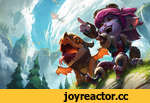 Dragon Trainer Tristana Skin Spotlight - Pre-Release - League of Legends,Gaming,Dragon Trainer Tristana,Skin Spotlight,Tristana,Dragon Trainer,Tristana Champion Spotlight,gameplay,League Of Legends,Dragon Trainer Tristana Skin Spotlight,Dragon Trainer Tristana Skin,Skins,Skin,Riot