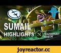 Dota 2 Major | SumaiL Timbersaw super plays EG vs Fnatic | The Frankfurt Major,Gaming,dota 2,dota,dota2,highlights,sumail,suma1l,timbersaw,frankfurt,major,eg,evil geniuses,eg dota2,super,plays,vs,fall,w84me,lan finals,team,eng,vod,game,dota 2 wtf,gameplay,dota 2 reporter,dota 2 fails,dota 2