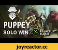 Dota 2 Major | Puppey Chen Solo Win | Secret vs LGD The Frankfurt Major 2015,Gaming,dota 2,dota,dota2,highlights,puppey,chen,solo,win,frankfurt,major,secret,team secret,secret dota2,super,plays,vs,fall,lan finals,team,eng,vod,game,dota 2 wtf,gameplay,dota 2 reporter,dota 2 fails,dota 2