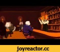 Undertale sans. (Grillby's theme) Dual Mix,Gaming,under,tale,undertale,dual,mix,dual