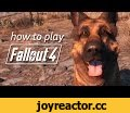 How to Play Fallout 4,Gaming,dunkey,Fallout (Video Game Series),Fallout 4,Fallout (Video Game),Action Role-playing Game (Video Game Genre),dunkey fallout,fallout 4 dunkey,fallout 3,Tutorial for how to be good at the new Fallout 4 : Las Vegas.