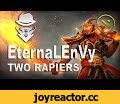 Dota 2 Major | EternaLEnVy Ember Spirit Two Rapiers | Secret vs EG UB Final The Frankfurt Major 2015,Gaming,dota 2,dota,dota2,highlights,frankfurt,major,2015,eternalenvy,ember,spirit,two,rapiers,final,team secret,secret,secret dota 2,vs,fall,playoff,lan finals,team,eng,plays,vod,game,dota 2