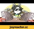 Undertale Temmie get money for colege(Better),Gaming,Money (Quotation Subject),Undertale,Temmie,Music:  https://soundcloud.com/archdiggle/undertale-temmie-get-money-for-colege Gif : http://kamdango.tumblr.com/post/131175801141/listening-to-this-on