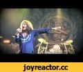 "Whitesnake ""The Gypsy"" (Official Video) - The Purple Tour 2015,Music,Whitesnake (Musical Group),The Gypsy,The Purple Album,Music (TV Genre),David Coverdale (Musical Artist),Official,Reb Beach (Guitarist),Tommy Aldridge (Musical Artist),the purple tour,michael devin,Joel Hoekstra (Musical"