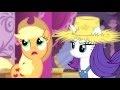 РМV - Apple Jack - Я деревенская!,Entertainment,my little pony,Мой маленький пони,МЛП,MLP,Эпплджек,Applejack,Замечательная песня Валентины Толкуновой - Я деревенская. Сами догадаетесь кто больше всего подходит под эту песню? Правильно - Эпплджек. Одна из моих любимых пони в сериале. Для видео испол