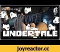 Undertale: Spear of Justice - Metal Cover || RichaadEB,Music,Undertale,Undertale Music,Undertale OST,Undertale Spear of Justice,Undertale Remix,Undertale Metal,Undertale Guitar,Spear of Justice,Spear of Justice remix,Spear of Justice metal,Spear of Justice guitar,Spear of Justice rock,Spear of