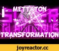 Undertale shots: Mettaton's Transformation,Film & Animation,Undertale,Mettaton,Mettaton EX,Frisk,Glamourous,Heres my take on how Mettaton transforms into Mettaton EX. done in the span of  5days, hope you enjoy it.    Undertale characters and music by Tobyfox  the guy who does the super awesome