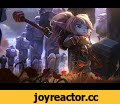 POPPY Login Theme,Gaming,poppy,theme,login,league of legends,music,animation,login theme,login screen,poppy theme,All login themes: http://www.youtube.com/playlist?list=PLxRhMr1yeyLiHppaY-H18zjmfH47cUU6b