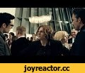 Batman v Superman - Official Trailer 2 [HD],Entertainment,batman v superman,batman v superman trailer,batman v superman official trailer,batman v superman trailer official,batman v superman teaser,batman v superman teaser trailer,batman v superman official,batman vs superman,batman vs superman