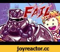 FALLOUT FAIL, A Fallout Series Parody In a Nutshell,Film & Animation,Fallout (Video Game Series),Fallout (Video Game),Fallout 3 (Video Game),Fallout: New Vegas (Video Game),Fallout Shelter (Literature Subject),fallout,fallout fail,gonzossm,Video Game