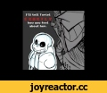 Black Mail,Comedy,Undertale,Sans,Mettaton,Toriel,Black Mail,Undertale VA,Undertale Comic,Yo Mettaton, What's good? Comic: http://micaxiii.tumblr.com/ Sans/Mettaton: http://rockerundertale.tumblr.com/ Thanks Alyssa for voicing Toriel! Share this video if you want to hear more of her, guys!