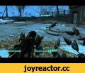 Fallout 4 funny bug =o.O=,Gaming,Fallout 4,Fallout,funny,bug,Action Role-playing Game (Video Game Genre),Video Game (Industry),lol