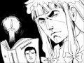[MQ] Touhou JAM - GONG (東方JAM),Film & Animation,東方,touhou,jam,sakuya,izayoi,hong,meiling,remilia,scarlet,flandre,koakuma,hakurei,reimu,marisa,kirisame,patchouli,knowledge,youmu,konpaku,myon,saigyouji,yuyuko,yakumo,yukari,ran,chen,houraisan,kaguya,reisen,udongein,inaba,tewi,Sakuya tries to compete wi
