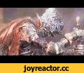 Dark Souls 3 Gameplay and New Boss Fight (PSX) + New Trailer,Gaming,Dark Souls 3,Gameplay,New Boss Fight,Boss Fight (,Dark Souls 3 Gameplay,Dark Souls 3 Boss Fight,Dark Souls 3 Trailer,Dark Souls 3 Gameplay and New Boss Fight in 60FPS 1080p HD Follow me on Twitter -