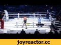 Рой Джонс - Энцо Маккаринелли, нокаут,People & Blogs,Roy Jones Jr. (Boxer),Boxing (Sport),Knockout,нокаут,Enzo Maccarinelli (Boxer),Рой Джонс - Энцо Маккаринелли Рой проиграл, нокаут Roy Jones Jr. - Enzo Maccarinelli