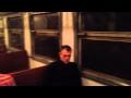 Щедрик (Schedryk)  (Флеш моб в електричці Тернопіль-Львів),Music,Shchedryk (Composition),Флеш моб в електричці Тернопіль-Львів