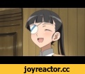 Strike Witches - Sakamoto Mio,Film & Animation,Strike,Witches,Sakamoto,Mio,Deutsch,english,serie,England,folge,episode,funny,scene,Japan,Sub,Anime,Dub,Episode