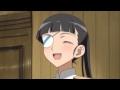 Strike Witches - Sakamoto Mio,Film & Animation,Strike,Witches,Sakamoto,Mio,Deutsch,english,serie,England,folge,episode,funny,scene,Japan,Sub,Anime,Dub,Episode