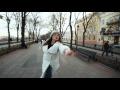 """Країна - це ми! Ланцюг добра в дії!,Nonprofits & Activism,громада,активісти,волонтери,Інститут Республіка,діяльність ГО,Україна,Активна Громада,бумеранг добра,Одеса,захист громади,самоорганізація,самоврядування,Відеоролик знятий в рамках діяльності Всеукраїнської ініціативи """"Активна Громада"""" від Інс"""