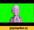 OPM - OK Green Screen [HD],Film & Animation,saitama,OP,OPM,onepunch man,one-punch man,one punch man,one punch-man,ワンパンマン,HD,anime,fight,greenscreen,meme,OK,okay,manga,reaction,funny,green screen,soka,Meme it!