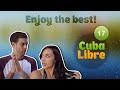 Cuba Libre - The best coub    Лучшие кубы  (Выпуск #17),Entertainment,Coub,Смешное,Приколы,Видео приколы,куб,смешные кубы,подборка куб,куба либре,подборка приколов,подборка coub,the best coub,coub videos,смешно,лучшие приколы,смешные видео,коктейль куб,самое смешное,приколы 2015,funny coub,cuba libr