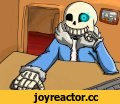 Sans Reacts to Undertale Fandom(???),Film & Animation,Undertale,Sans,Animation,Papyrus,Silver Stone Ruby,My first video in months.... and it's Undertale. I'm sorry (totally not sorry) I'd just like to let everyone know that I have fallen way too deep into Undertale madness recently.. and this