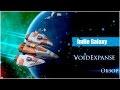 Indie Galaxy - VoidExpanse [ Обзор ],Gaming,обзор,игры,инди игры,steam,review,обзор игры,обзор инди,космос,игры про космос,песочница,sandbox,космические рейнджеры,action игры,rpg игры,рпг игры,экшн игры,экшен игры,мини игры,ретро игры,void expanse,voidexpanse,rpg,рпг,Если понравилось, подписывайтесь