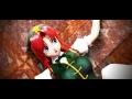 【第13回MMD杯本選】Do You Want To Build A Snowman?【東方偶像鄉】,Film & Animation,東方,東方MMD,MMD,Mikumikudance,紅美鈴,芙蘭朶露,蕾米莉亞,十六夜咲夜,フランドール,レミリア,Touhou,FROZEN,冰雪奇緣,アナと雪の女王,メイフラは希望の虹,彩虹組,第13回MMD杯本選,東方偶像鄉,Model   紅美鈴(アールビット)sm16050529 changed by Subway、月咏纯叶 フランドール・スカーレット(すけ) sm17730240 changed by 月咏纯叶 レミリア・スカーレット(すけ) s