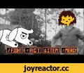 [Undertale] Genocide Route In A Nutshell,People & Blogs,Undertale,Role-playing Video Game (Media Genre),Genocide,Sans,Papyrus,Flowey,Frisk,Chara,Toby Fox,Undyne,Toriel,Annoying Dog,Slap,The Slap (TV Program),Astigmatism,Parody,Alphys,Mettaton,Genocide Route,In a Nutshell,UNDERTALE,Video