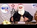 ВАТА TV: три повода для праздника и потоп в Домодедово,News & Politics,Вата ТВ,vata tv,Вата tv,ватные новости,вата news,приколы,приколы 2015,New year,HNY,россия,путин,новый год,поздравление,оригинальное поздравление,новий рік,домодедово,говно,гамно,фекалии,запах,авария,коммунальная,gofundme,вітання,