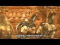 Если бы у Императора был преобразователь текста в речь. Эпизод 13: Пятнадцатый сын,Comedy,Warhammer 40k,Юмор,субтитры,Warhammer,Оригинал: https://www.youtube.com/watch?v=bjBmT8y9PAU Patreon автора: https://www.patreon.com/alfabusa ThunderPsyker в роли Кустодес http://www.youtube.com/thunderpsyker