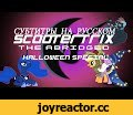Scootertrix the Abridged: Halloween Special,Comedy,MLP,Scootertrix,Русские субтитры,My Little Pony,Halloween Special,Канал автора: http://www.youtube.com/channel/UCB0qq3SOsKZGwM4prKK1xmA