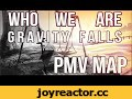 Who We Are||Gravity Falls PMV MAP,Film & Animation,Unitheunicorn123,Forsaken-Spirits,ForsakenSpirits,FS,Gravity Falls (TV Program),Animated Cartoon (TV Genre),Gravity Falls,Who We Are,Whoe We Are PMV MAP,Picture Music Video,OMV,MAP,Multiple animator project,Multiple artist project,multi artist