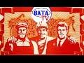 Как Россия снова строит СССР,News & Politics,Вата ТВ,vata tv,Вата tv,ватные новости,вата news,приколы,приколы 2016,Советский союз,Soviet Union,ссср,срср,путин,россия,putin,Russia,спекулянты,запрет валюты,запрет доллара,минпромторг,фарцовщик,северная корея,кндр,ведьма,сожгли ведьму,инквизиция,кпрф,лд