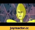 Steven Universe - Peridot Joins The Crystal Gems (Clip) Message Received,Film & Animation,Steven Universe,Steven Universe - Peridot Joins The Crystal Gems (Clip) Message Received,Clip,The Crystal Gems,Message Received,Peridot,StevenBomb4,Steven's Birthday,Yellow Diamond,Blue Diamond,As Peridot