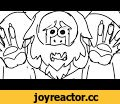 Undertale - He's the Crazy Ex-Husband!,Comedy,Undertale,Role-playing Video Game (Media Genre),asgore,sans,toriel,grillby,mettaton,burgerpants,monster kid,flowey,shutupadachi,Crazy Ex-Girlfriend (Musical Album),Video Game (Industry),Original Comic - http://myrobotlandlord.tumblr.com/ Voices and