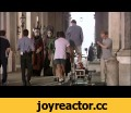 The Beginning: Making Star Wars: Episode I The Phantom Menace (Full Version),Entertainment,,The Beginning is a documentary on the making of Star Wars: Episode I The Phantom Menace, originally produced for the film's DVD release. It covers the entire production of The Phantom Menace, from