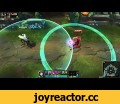 Classic Jhin, the Virtuoso - Ability Preview - League of Legends,Gaming,Riot,teaser,Champion,Champion Spotlight,Jhin The Virtuoso,Preview,Trailer,Jhin Virtuoso Spotlight,Skins,SkinSpotlights,Jhin,play,Spotlights,Teaser,720p,game,720,high definition,gameplay,Virtuoso,skin teaser,League of