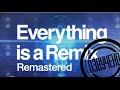 Все - ремикс   Everything is a remix remastered 2015 (озвучка),Education,ремикс,озвучка,звездные войны,убить билла,джорд лукас,квентин тарантино,авторское право,интеллектуальная собственность,музыка,кино,технологии,компьютеры,каверы,led zeppelin,сэмплы,Apple,Xerox,Группа озвучек: https://vk.com/publ