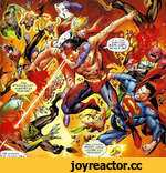 ^ I'LL TAKE EVERY ONE! SOW CORPS! BRIMS IT ON! r ring STATUS REPORT. SINESTRO S5 У PECEASEP. RING STATUS REPORT. GREEN LANTERN ЗЧО . PECEASEP. THE RUMORS n OUT ITS EXISTENCE