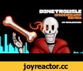Bonetrousle (Underswap Remix),Music,undertale,underswap,papyrus,bonetrousle,remix,lmms,electronic,[UNDERTALE SPOILERS IN DESCRIPTION] I'm really happy with this track -w- This started out with me wanting to do an electronic version of Bonetrousle, but then I started realizing it sounded like a