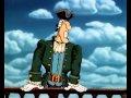 Остров сокровищ,Comedy,пираты,мультфильм,Билли,Сильвер,Ливси,сокровища,остров.,Знаменитый советский мультфильм про пиратов.