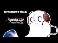 Undertale - Spooktune (Sim Gretina Remix),Music,undertale,techno,napstablook,remix,dance,trance,mix,jumpstyle,spooky,spooktune,tune,sim gretina,Undertale has some seriously good music https://twitter.com/SimGretina https://soundcloud.com/simgretina/undertale-spooktune-sim-gretina-remix