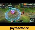 Sweetheart Sona Skin Spotlight - Pre-Release - League of Legends,Gaming,Sweetheart Sona,Skin Spotlight,Sona,Sweetheart,Sona Champion Spotlight,gameplay,League Of Legends,Sweetheart Sona Skin Spotlight,Sweetheart Sona Skin,Skins,Skin,Riot