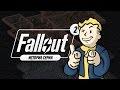 История серии. Fallout, часть 2,Gaming,stopgame,stopgame.ru,игры,история серии,fallout,locations,hub,boneyard,brotherhood of steel,garold,shady sands,junktown,the glow,vault 13,vault 15,Заходят как-то в бар супермутант, гуль и брамин... Ох, упс. Вы готовы продолжить погружение в мир Fallout? Итак, в