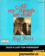 сМ ,