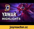 YawaR Spectre 24 kills DC vs coL Captains Draft Dota 2,Gaming,yawar,spectre,dc,Digital Chaos,vs,col,captain draft,DotaCinema,MoonduckTV,dota 2,dota,dota2,brother of