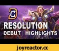 Resolut1on Invoker Debut | Digital Chaos vs coL Dota 2,Gaming,resolution,resolut1on,invoker,dc,digital chaos,resolution wiki,resolution dotabuff,dota 2,dota,dota2,major,team,highlights,commentary,international,ti,2015,2016,eng,english,en,plays,tournament,game,championship,video