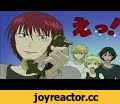 Amv Fun, Yamato Nadeshiko Shichi Henge, By BiovolkVK,Film & Animation,Yamato Nadeshiko,The Wallflower (TV Program),Animated Cartoon (TV Genre),Anime Music Video,Anime (TV Genre),Fun,Amv,amv fun,Amv Yamato Nadeshiko Shichi Henge,amv biovolkvk,amv The Wallflower,amv The Seven Metamorphoses of Yamato